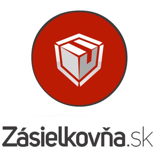 Doprava a platby vasepivo.cz - Obchod s produkty pro Vaše vlastní pivo